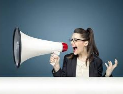 React & Respond: Synonyms?