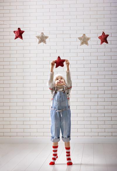 Precision Parenting Testimonials